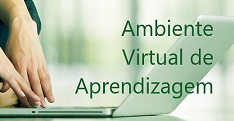 Ambiente virtual de aprendizagem do profept
